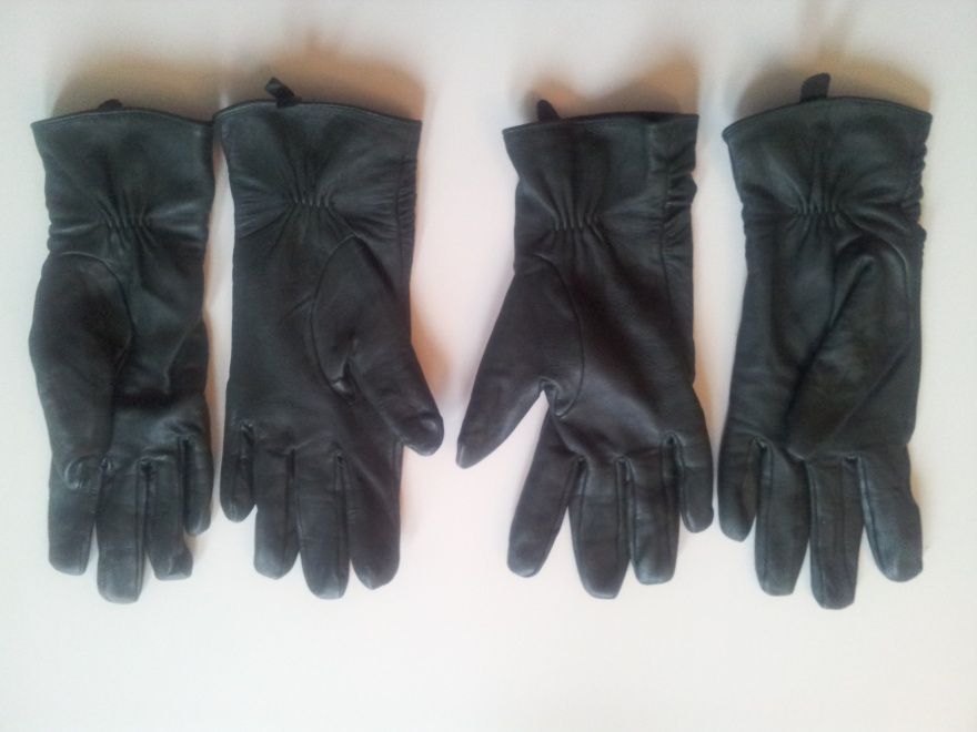 xl-gloves-23113